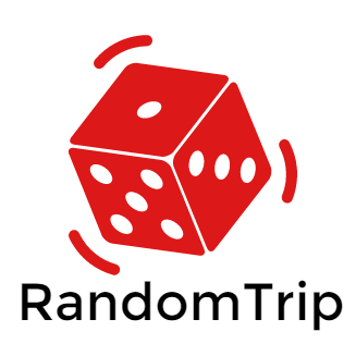 RandomTrip