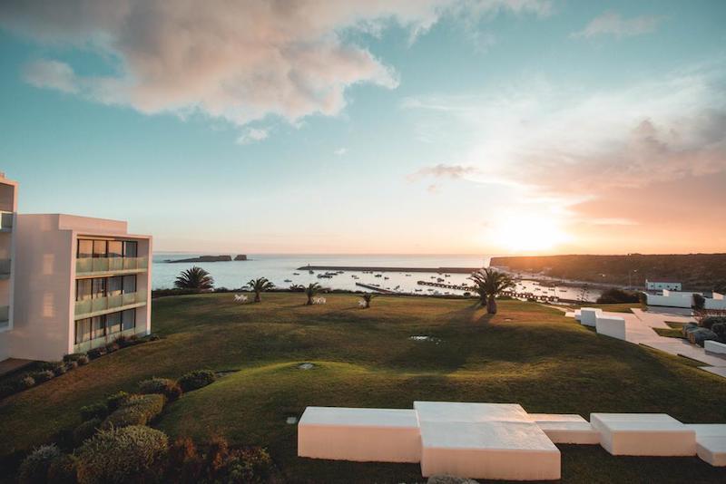 Memmo Baleeira - Design Hotels. Foto de Booking
